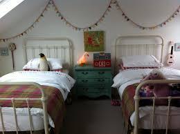 shared boys bedroom  elegant  twin teenage boys bedroom ideas on the boo and the boy vinta