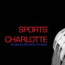 Sports Charlotte