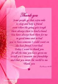 ideas about best friend poems on pinterest  poems about  have a wonderful weekend my friends thank you for your help support dedication and most importantly your friendshiplove mel