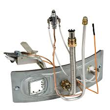 Hot Water Heater Accessories Shop American Water Heater Company Water Heater Tune Up Kit At