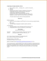creative artistic resume templates resume writter artistic resume  creative artistic resume templates resume writter artistic resume example artist resume