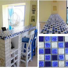 decor white porcelain kitchen