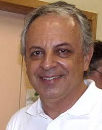 Carlos Roberto Ferreira Brandão - carlos-roberto-ferreira-brandao