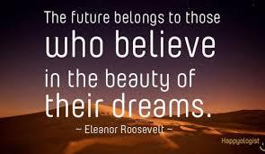 Educational Achievement Quotes. QuotesGram via Relatably.com