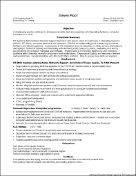 cover letter experienced it professional resume samples cover letter resume samples for experienced professionals resume professionalsexperienced it professional resume samples extra medium size