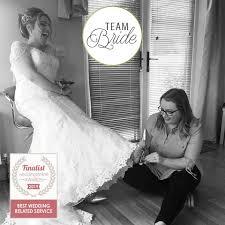 <b>TeamBride</b>.ie - Home | Facebook