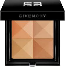<b>Givenchy Prisme Visage</b> Face Powder N6 Organza 11g in duty-free ...