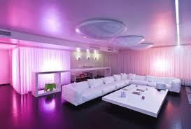 modern home lighting ideas modern home interior lighting design ideas home interior design ideas interior design lighting ideas