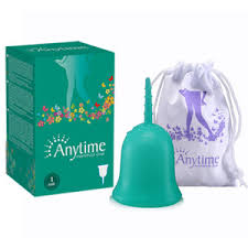 <b>Menstrual</b> Cup, <b>Menstrual</b> Cup Suppliers and Manufacturers at ...