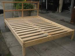 tips on build your own platform bed plans diy queen bed frame with platform bed build your own bedroom furniture