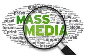 essay archives   pte academic examessay – influence of mass media on our society  share your opinion
