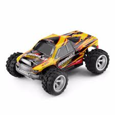 Best Remote Control Cars For Kids Online Sale Store   Electric Rc ...