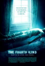 The Fourth Kind – Al patrulea gen (2009)