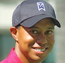 Tiger Woods als grown man TigerWoodsOct2011 - TigerWoodsOct2011