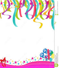th birthday ideas birthday invitation background templates statrs illustration birthday cards party invitations backgrounds