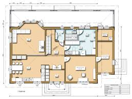 Home Eco House Plans   Free Online Image House Plans    Eco Friendly House Plan For The Home on home eco house plans
