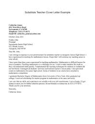 Sample Of Application Letter For Nurses Without Experience Cover Template