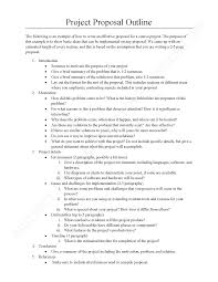 dissertation outline dissertation outline