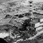 енергоблок, Чернобильська станція, саркофаг, Чорнобиль, Україна