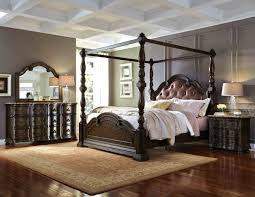 bedroom furniture sets canopy queen wlepalaisbedroom