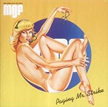 MACHINE GUN FELLATIO: CDs & Vinyl - Amazon.co.uk