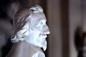gian lorenzo bernini papal artist