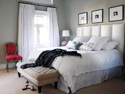 inexpensive bedroom decorating ideas best inexpensive bedroom decorating ideas master decor the pro home in