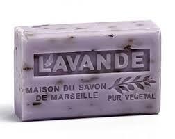 <b>French milled soap</b> | Etsy