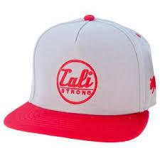 <b>Hats</b>