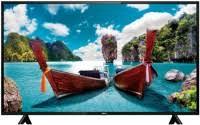 """<b>BBK 32LEM</b>-<b>1058</b>/<b>T2C</b> 32 """" – купить <b>телевизор</b>, сравнение цен ..."""