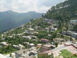 a short essay on tourism in tourism tourism in short note tourism in uttarakhand