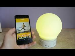 Magic <b>Lamp</b> SMART TIGER S11 - Умная <b>лампа</b>, <b>ночник</b>, спикер ...