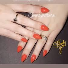 <b>Gel Nails</b> @essenceofbeautymullingar... - <b>Essence</b> of Beauty