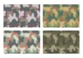 <b>African Motif</b> Free Vector Art - (385 Free Downloads)