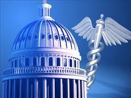 essays about health care critical essays on health care reform  duke university