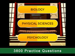google currents under review mcat 2016 rapid review game screenshot