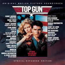<b>Top Gun</b> - Motion Picture Soundtrack. Слушать онлайн на Яндекс ...