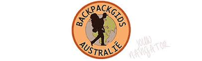 Backpackgids Australië | Jouw Navigator Voor Backpacken In ...