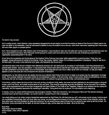 devils among us the satanic temple in the beehive state slug devils among us the satanic temple in the beehive state slug magazine