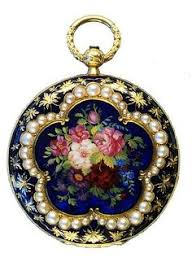 Clock antigue: лучшие изображения (391) | Антикварные часы ...