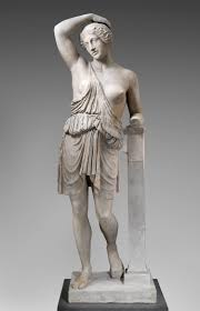 greek and r art lessons teach r copies of greek statues thematic essay heilbrunn