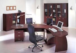 expensive office furniture. awesome computer office furniture choose quality quebec antique expensive k