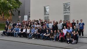 <b>Die</b> AG <b>Schubert</b>