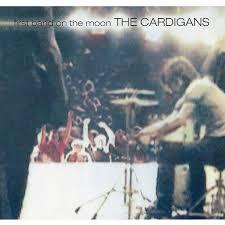 The <b>Cardigans</b>: <b>First Band</b> On The Moon (Remastered) - Music on ...