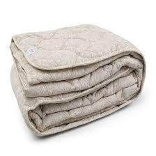 <b>Одеяло Волшебная ночь</b> 1,5-спальное <b>140х205см</b>, 733138 купить ...