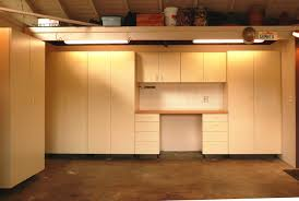 kitchen cabinets san diego custom