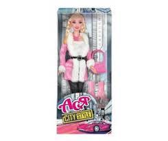 Детские товары <b>ToysLab</b> (Science agents) (ТойсЛаб (Сайенс ...