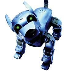 Обзор рынка детских <b>игрушек</b> - <b>Робот</b>-трансформер или ...