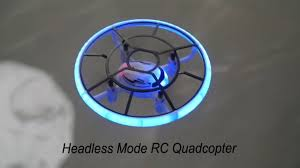 <b>S122 Mini Drones</b> Round Drone Helicopter Altitude Hold Headless ...