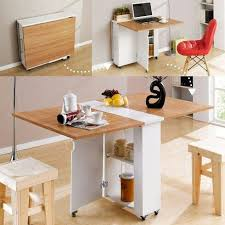 saving kitchen ideas top  most practical space saving furniture designs for small kitchen